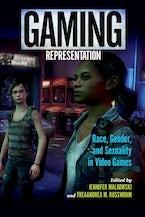 Gaming Representation