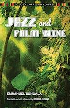 Jazz and Palm Wine