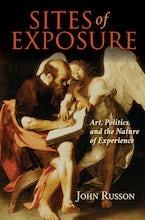 Sites of Exposure