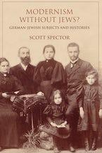 Modernism without Jews?