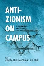 Anti-Zionism on Campus