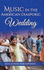 Music in the American Diasporic Wedding