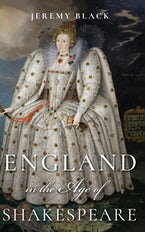 England in the Age of Shakespeare