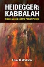 Heidegger and Kabbalah