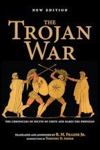 The Trojan War, New Edition