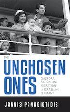 The Unchosen Ones