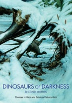 Dinosaurs of Darkness