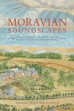 Moravian Soundscapes