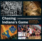 Chasing Indiana's Game
