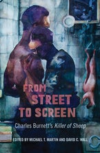 From Street to Screen