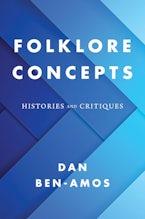 Folklore Concepts