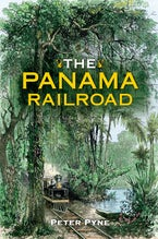 The Panama Railroad