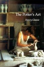 The Potter's Art