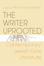 The Writer Uprooted