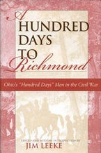 A Hundred Days to Richmond