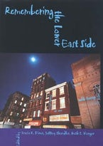 Remembering the Lower East Side