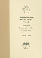 The Excavations at Ancient Halieis, Vol. 1