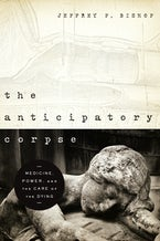 Anticipatory Corpse, The