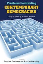 Problems Confronting Contemporary Democracies