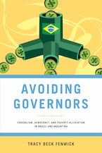 Avoiding Governors