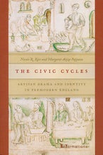Civic Cycles