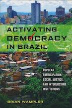 Activating Democracy in Brazil