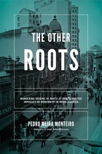 Other Roots, The