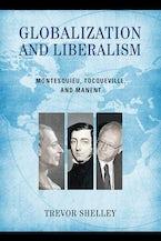 Globalization and Liberalism