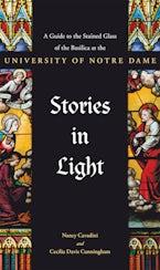 Stories in Light