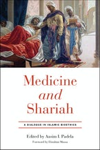Medicine and Shariah