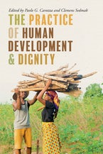The Practice of Human Development and Dignity