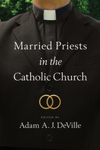 Married Priests in the Catholic Church