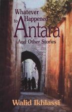 Whatever Happened to Antara?