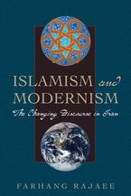 Islamism and Modernism