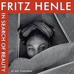 Fritz Henle