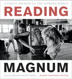 Reading Magnum