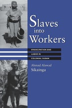 Slaves into Workers