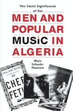 Men and Popular Music in Algeria