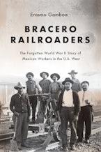 Bracero Railroaders