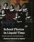 School Photos in Liquid Time