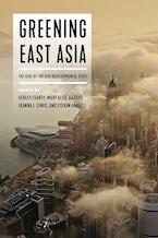 Greening East Asia