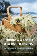 Herring and People of the North Pacific