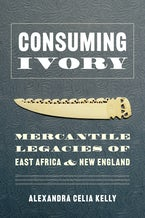 Consuming Ivory