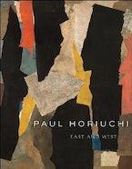 Paul Horiuchi