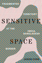 Sensitive Space