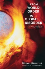 From World Order to Global Disorder