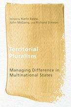 Territorial Pluralism