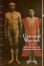 Unwanted Warriors