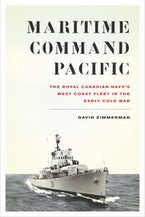Maritime Command Pacific
