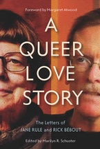 A Queer Love Story